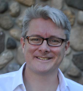 Pat Giles